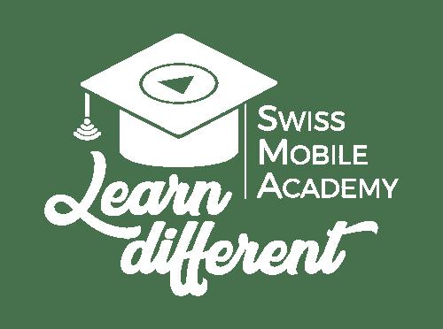 sma-logo-1