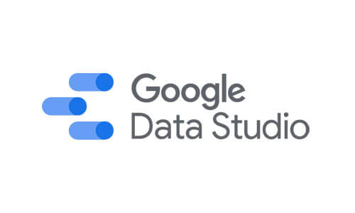 Datenvisualisierung mit Google Data Studio