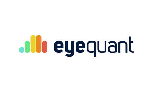 Tracking Tool eyequant