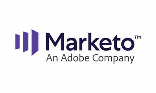 Tracking Leads in marketo