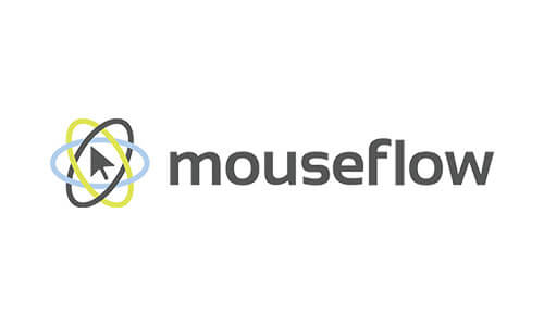 Tracking Tool mouseflow