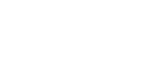 startup-valley-white.png